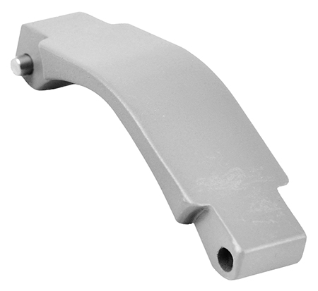 B5 Systems PTG-1132 Trigger Guard Composite AR Style