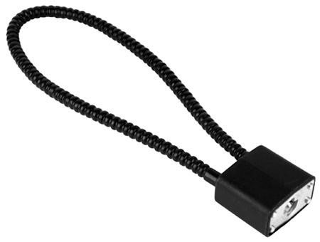 Aim Sports CGL01 Sidewinder 15 Gun Lock Cable DOJ Approved in.